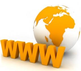 Nuevas webs de empresas Gestoras