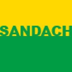 Subproductos de Origen Animal No destinados al Consumo Humano (SANDACH)