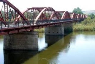 Talavera continua consintiendo que se contamine el río Tajo
