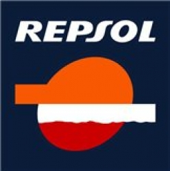 Repsol estrenó en Madrid la primera gasolinera del mundo 100% accesible y sostenible