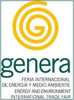Genera 2011 plantea soluciones adaptadas a la demanda del reto energético