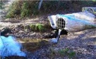 Se aprueba la Ley de Residuos y Suelos Contaminados