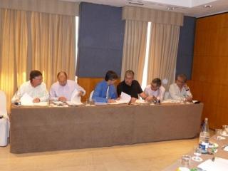 La Asociación Técnica para la Gestión de Residuos - ATEGRUS publica artículo sobre la Asamblea General de GEREGRAS