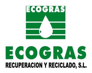 Ecogras recuperará el aceite de cocina usado en la Mancomunidad de Montejurra