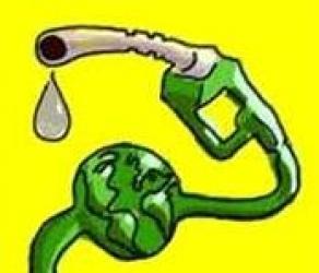 Luz verde para los primeros regímenes de sostenibilidad de los biocarburantes en la UE