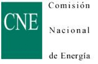 La CNE se postula para gestionar la sostenibilidad de los biocarburantes