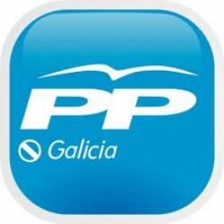 El PP de Galicia denuncia que en la recogida de aceites vegetales usados falta control