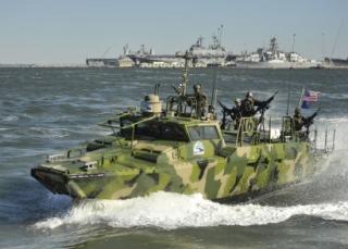 Estados Unidos abastece a su ejército con biocarburantes de aceites usados y algas
