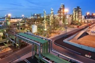 Neste Oil inaugura su macro-planta de biodiésel de Rotterdam