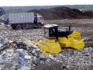 Mejorar la getión de residuos generaría 400.000 empleos según la CE
