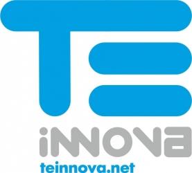 TEINNOVA estará en la ISSA/INTERCLEAN de Ámsterdam 2012