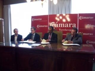 Campaña de valorización en la hostelería de Cantabria