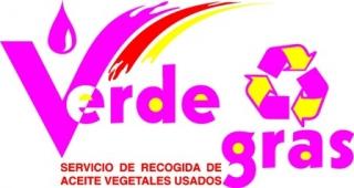 Recogida de aceites vegetales usados en la provincia de Cádiz