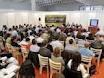 Abierto el plazo de inscripción para las actividades paralelas de Expobioenergía 2012
