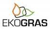 Ekogras y la Mancomunidad de Ribera Alta impulsan una campaña de reciclaje