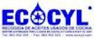 El Ayuntamiento y Ecocyl recogerán el aceite usado de los hosteleros
