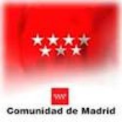 Comunidad de Madrid recicla cada año más de 8.200 toneladas de aceites y grasas comestibles