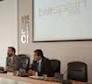 España aspira a convertirse en referencia mundial del sector biotecnológico industrial en biocombustibles