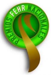Sevilla acogerá los Premios FEHR de Hostelería