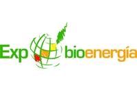Entradas Expobioenergía 2012
