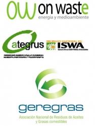Se estrena portal de residuos, energía y medio ambiente