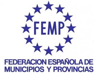 Presentada la Ordenanza Marco de Gestión de Residuos por parte de la FEMP
