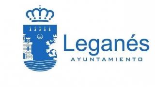 Leganes saca a concurso público la recogida domiciliaria de los aceites y grasas comestibles usados
