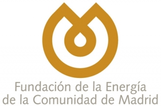 Jornada gratuita sobre Aprovechamiento Energético de Residuos en Madrid