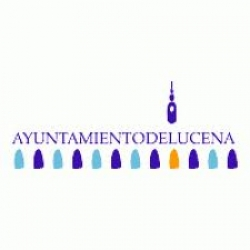 Ayuntamiento de Lucena alerta sobre una recogida ilegal de aceite usado que está haciéndose en comunidades de vecinos
