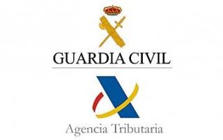 Desarticulada en Cataluña y Valencia una trama de fraude al IVA en la venta de hidrocarburos
