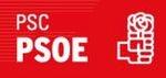 El PSOE lleva al Pleno de mañana la selección y recogida de aceites y otros residuos sólidos peligrosos