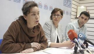 El BNG pretende activar la industria del Biodiesel en Galicia
