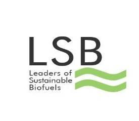 La segunda generación de biocarburantes pide un 2 %, como mínimo, para 2020