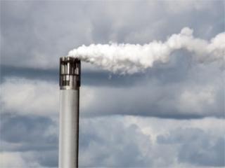 Se aprueba el mecanismo de fomento del uso de biocarburantes