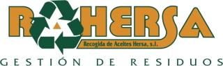 Cantabria avanza en los registros SANDACH de los Gestores de Residuos de Aceites y Grasas Comestibles