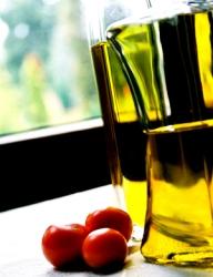 aceite, fenercom, geregras, ambientum, gave, domestico, residuo, reciclaje, sostenible
