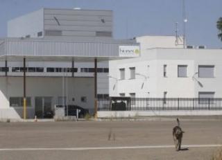 Alertan de posible fraude en la planta de Biodiesel de Valdetorres