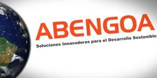 Abengoa baraja ubicar en Sevilla una planta de biocombustibles