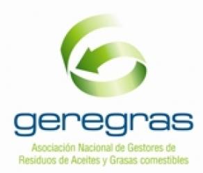 Próxima Asamblea General de Geregras