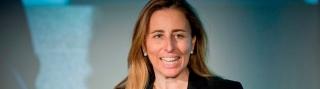 """Guillermina Yanguas: """"La adecuada gestión de los residuos puede crear más de 75.000 empleos en España"""""""