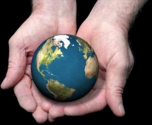 Hoy se pone en marcha el I observatorio de emprendimiento sostenible y biodiversidad