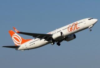 Aerolíneas brasileñas prueba combustibles de caña y de aceite de cocina