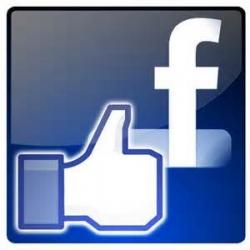 GEREGRAS en Facebook