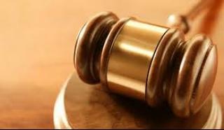 Acciones legales en Andalucía