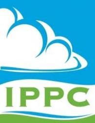 Gobierno Vasco elabora una Guía sobre la Ley IPPC para facilitar la Autorización Ambiental Integrada para los Gestores de Residuos