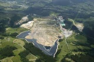 Asturias aprueba el Plan Estratégico de Residuos 2014-2024 con un presupuesto de 314,5 millones de euros