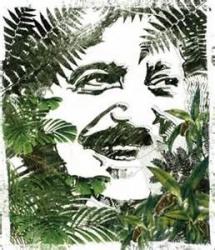 """Convocatoria del XVIII Premio """"Chico Mendes"""" año 2014"""
