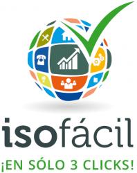 IsoFacil
