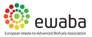 Asociación Europea de Recolectores de Aceite de Cocina Usado