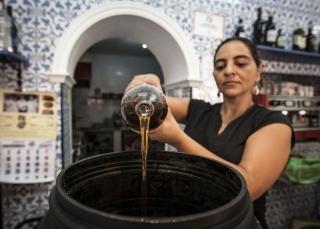 Imputada la la alcaldesa de Puerto Real